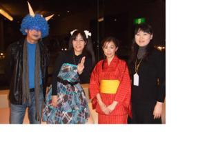 Opera2011aoonishukushou