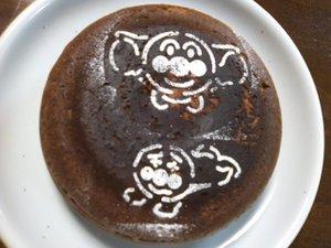 Cocoakeki