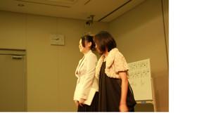 2012kurisumasukonsato_045shukushou
