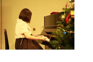 2012kurisumasukonsato_073shukushou