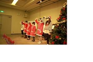 2012kurisumasukonsato_083shukushou