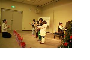 2012kurisumasukonsato_101shukushou