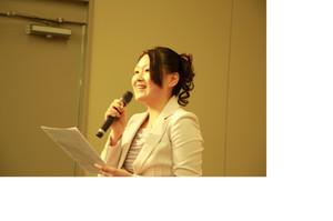 2012kurisumasukonsato_121shukushou