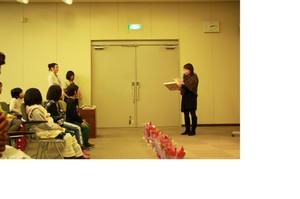 2012kurisumasukonsato_128shukushou