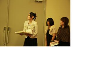 2012kurisumasukonsato_134shukushou